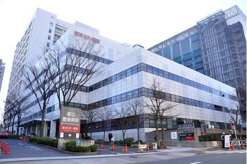 東京都立墨東病院まで2200m。患者の権利と人格の尊重、医の倫理の確立、プライバシーへの配慮、接遇の向上などを通して、患者の立場に立った患者中心の医療を推進します。