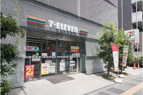 セブンイレブン墨田亀沢3丁目店まで281m いつでも、いつの時代も、あらゆるお客様にとって「便利な存在」であり続けたい。 皆さまの「生活サービスの拠点」となるよう力を注いでいます。