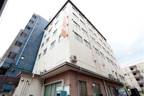 医療法人社団目黒厚生会本田病院まで320m。目黒に開院して半世紀。救急医療の担い手として地域に愛される病院。