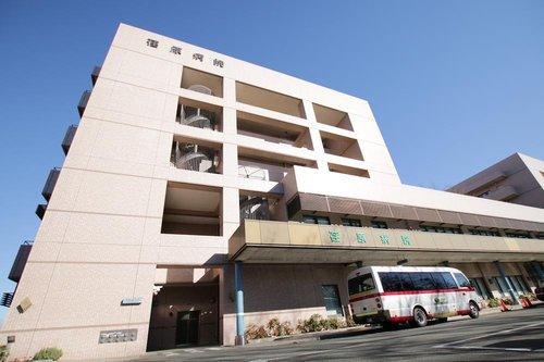 公益財団法人東京都保健医療公社荏原病院まで1268m 1898年(明治31年)に世田谷に伝染病の病院として開設された長い歴史ある病院で、1934年(昭和9年)に現在の敷地に移転し、都立の総合病院へと発