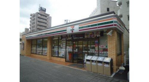 セブンイレブン西蒲田5丁目店まで50m アメリカ合衆国発祥のコンビニエンスストア。日本においてはコンビニエンスストア最大手となります。