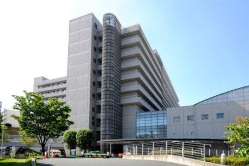 NTT東日本関東病院まで699m。【理念】私たちはNTT東日本の社会的貢献の象徴として、医療の提供を通して病院を利用される全ての人々、そして病院で働く全ての人々の幸せに尽くします。