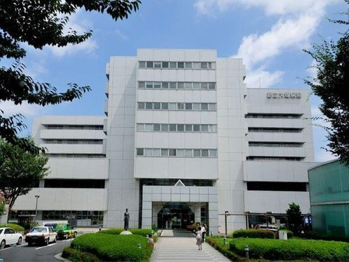 東京都立大塚病院まで380m。東京都立大塚病院は、東京都豊島区南大塚にある医療機関。東京都が運営する病院です。