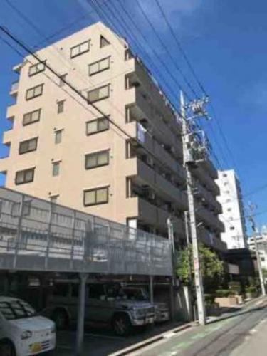 コスモ川口並木町北公園の画像