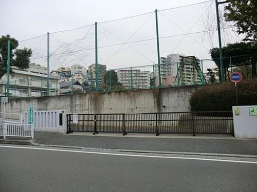 中古戸建 横浜の物件画像