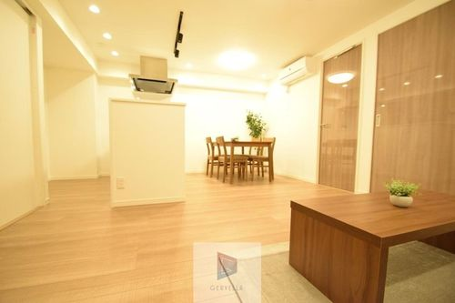 ◆◆川口アパートメント◆◆(405)の画像
