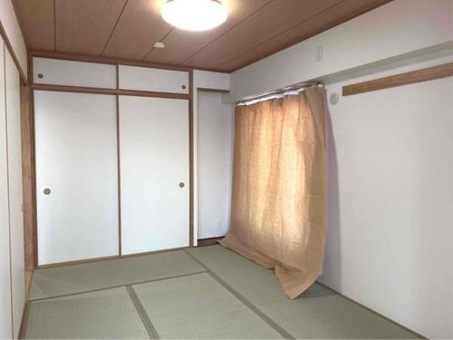 クリオ磯子丸山壱番館の物件画像