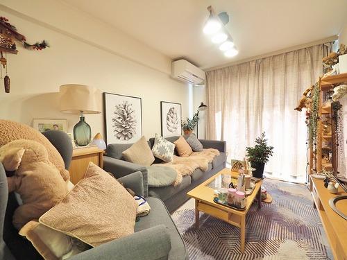 朝志ケ丘住宅の画像