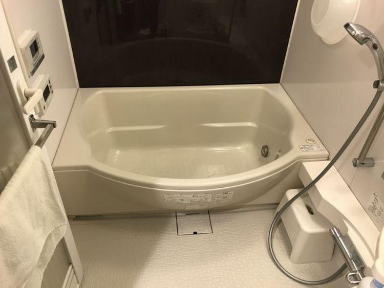 浴室乾燥・暖房・ミスト付き