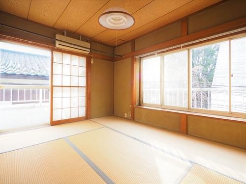 東京都国分寺市本多四丁目の物件の物件画像