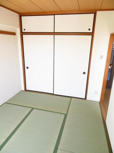 プレンティライフ鎌ヶ谷の画像