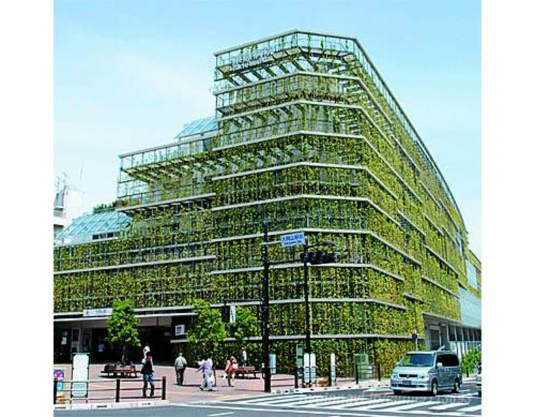 東京急行電鉄(株)東急病院まで680m 沿線住民及び、東急グループ社員・家族の健康を育むため開かれた、企業立病院