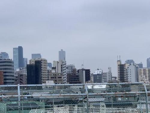 イニシアイオ高田馬場の画像