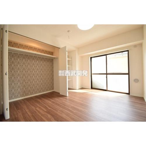 エメラルドマンション2の物件画像