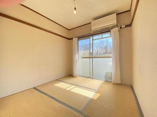 高津団地5街区 八千代市大和田新田の物件画像