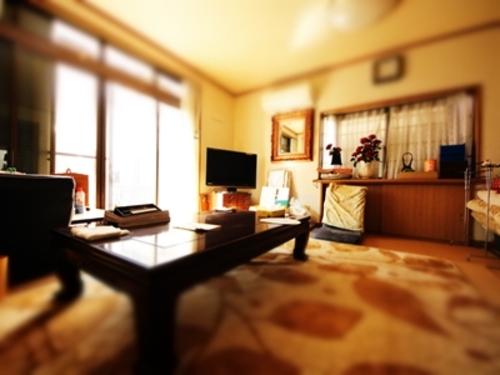 東京都国立市谷保七丁目の物件の物件画像