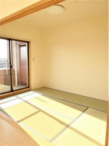 レクセルガーデン鎌ケ谷ビューステージの画像
