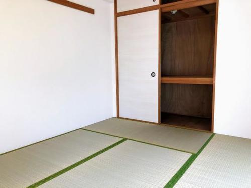 センチュリー菅生の画像