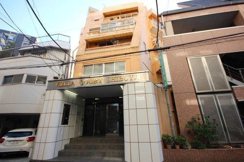 ベラコート渋谷の画像