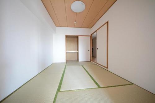 朝日プラザ武蔵野マーテルヒルズ弐番館の画像