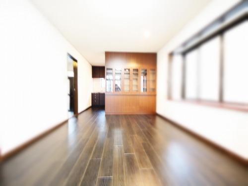 東京都府中市多磨町二丁目の物件の画像