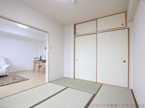 セトルコート谷塚(1)の画像