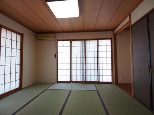 「玉川学園前」駅 町田市金井町の画像