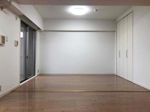 リステージ横浜SAKURA HILLSの画像