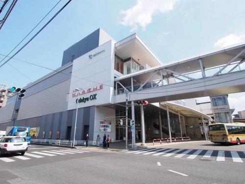 「相武台前」駅 歩10分 座間市緑ヶ丘3丁目の画像