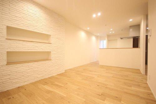 池田山ロイヤルマンションの画像