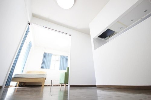 ジェイパーク青葉台アパートメントの物件画像
