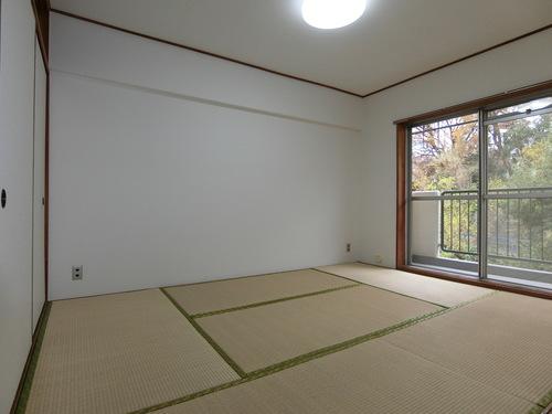 神奈川県川崎市麻生区高石四丁目の物件の画像