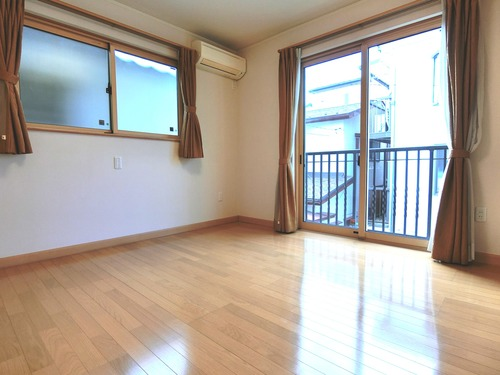 神奈川県川崎市多摩区登戸新町の物件の画像