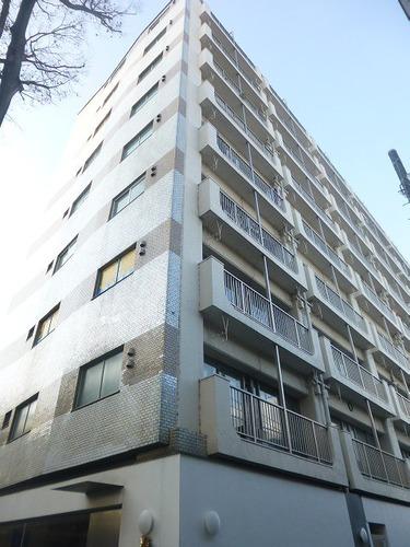 東京都杉並区下高井戸四丁目の物件の物件画像