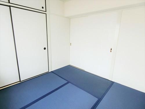 神奈川県川崎市宮前区白幡台一丁目の物件の物件画像