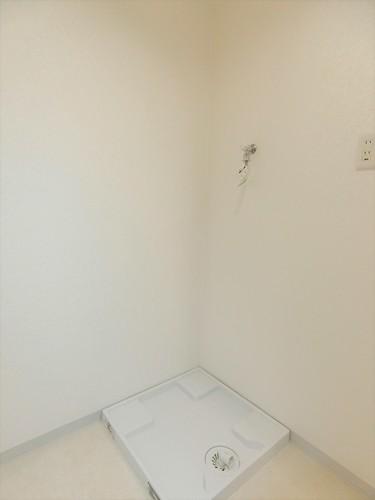 東京都世田谷区玉川四丁目の物件の物件画像