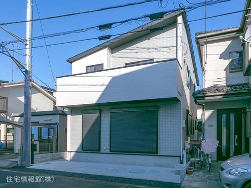 埼玉県さいたま市岩槻区大字小溝の物件の物件画像