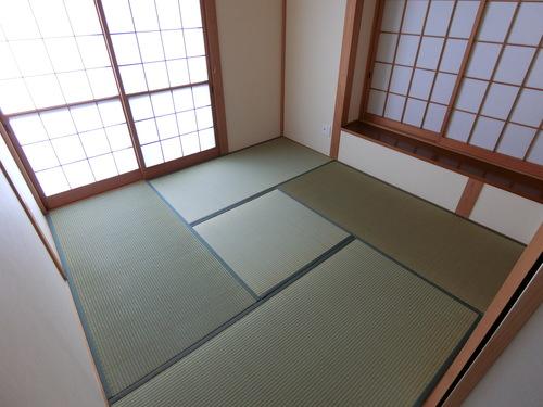 埼玉県さいたま市見沼区大和田町二丁目の物件の物件画像