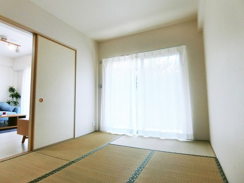 埼玉県さいたま市大宮区寿能町二丁目の物件の画像