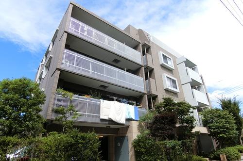 埼玉県さいたま市緑区東大門三丁目の物件の物件画像