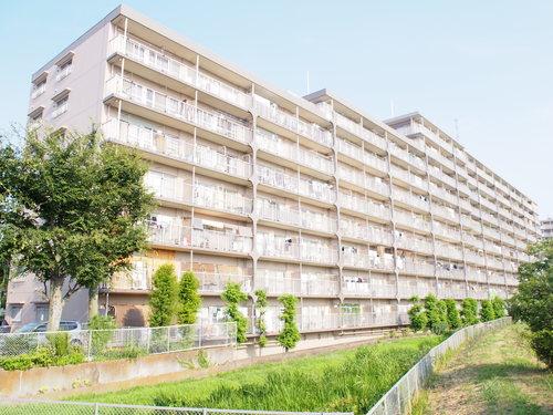 埼玉県さいたま市岩槻区並木一丁目の物件の画像