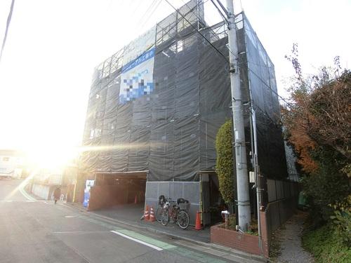 埼玉県さいたま市大宮区天沼町二丁目の物件の物件画像