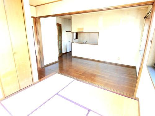 神奈川県足柄上郡開成町中之名の物件の画像