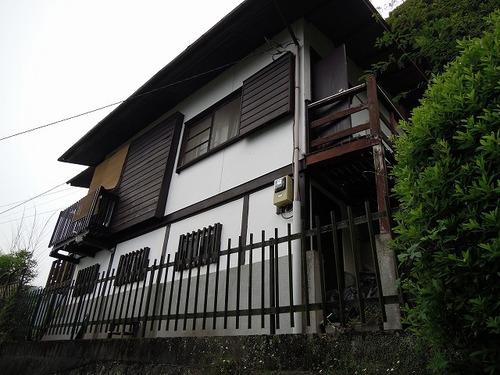 神奈川県小田原市入生田の物件の物件画像
