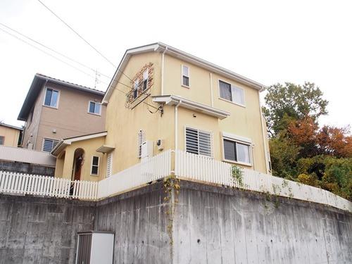 神奈川県小田原市永塚の物件の物件画像