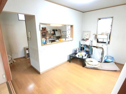神奈川県小田原市前川の物件の画像