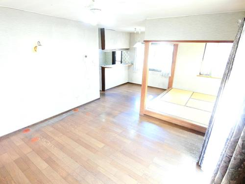 神奈川県小田原市成田の物件の物件画像