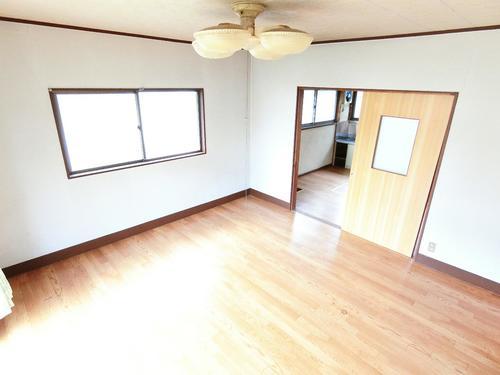 神奈川県中郡二宮町富士見が丘三丁目の物件の画像