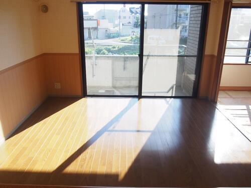 神奈川県小田原市小八幡二丁目の物件の画像