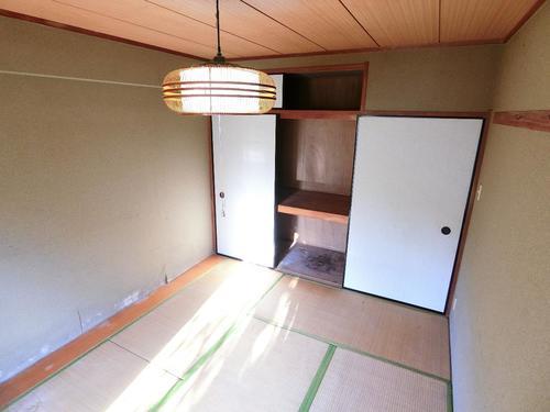 神奈川県小田原市板橋の物件の物件画像
